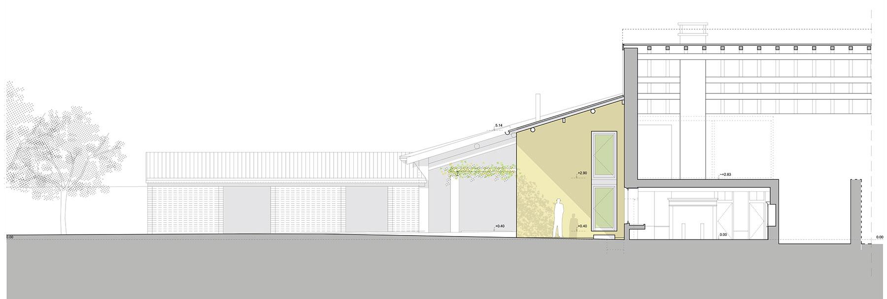 07-facade-cour-100