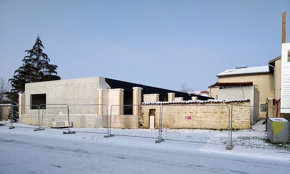 abbeville-chantier-neige