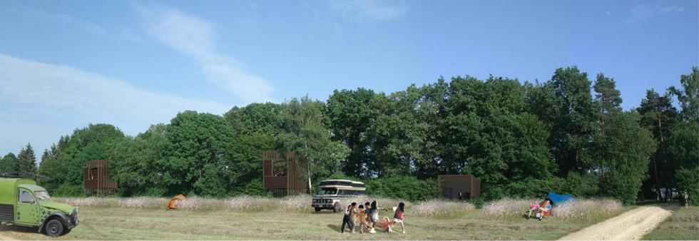 camping-mandres-05