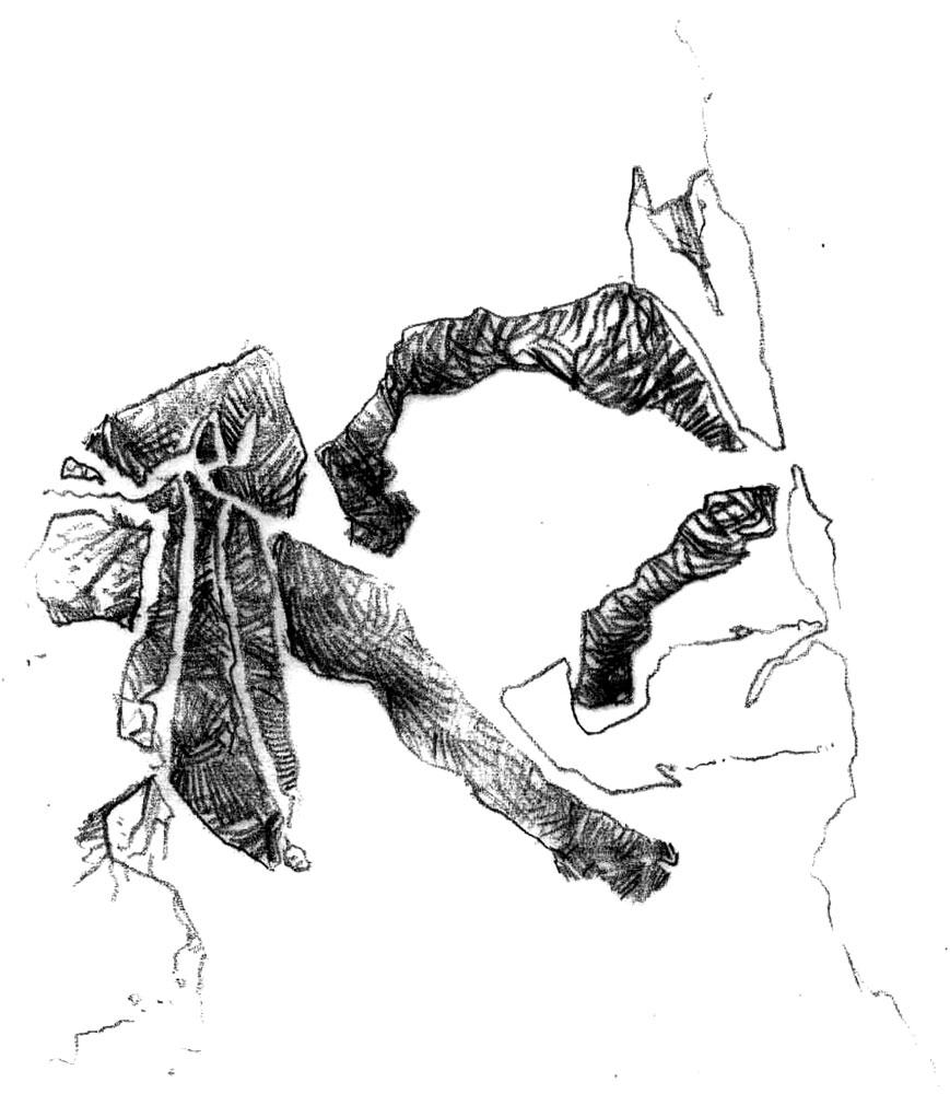 cavalier-et-cheval