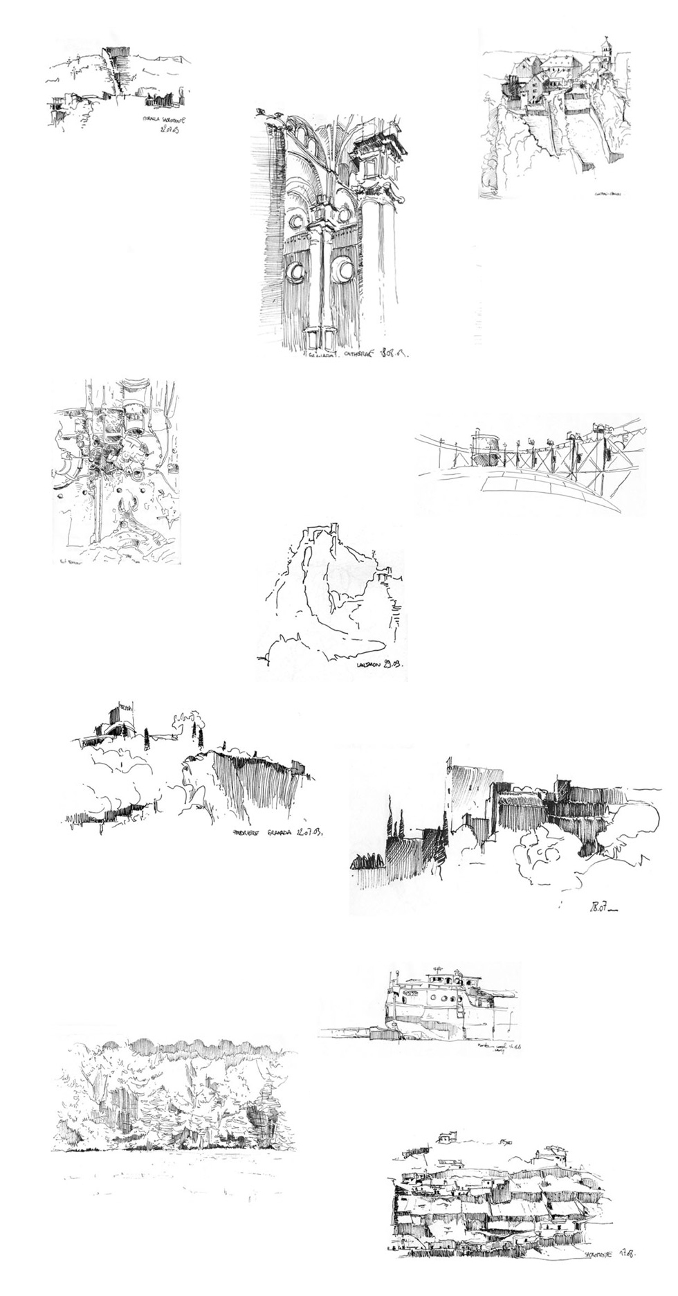 dessin-03