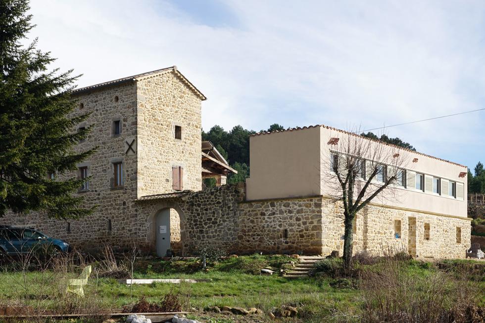 gite-rural-ardeche-13