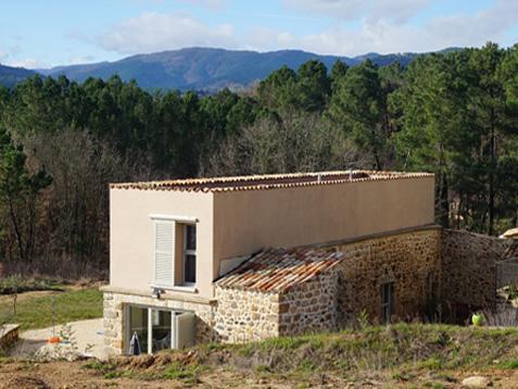 gite-rural-ardeche-17