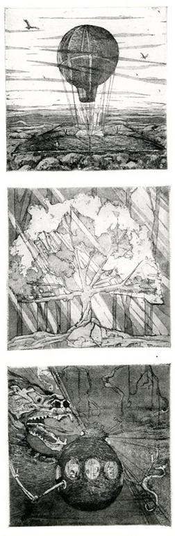 gravures-03