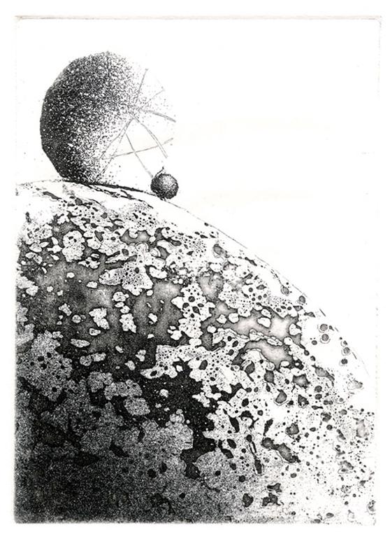 gravures-04