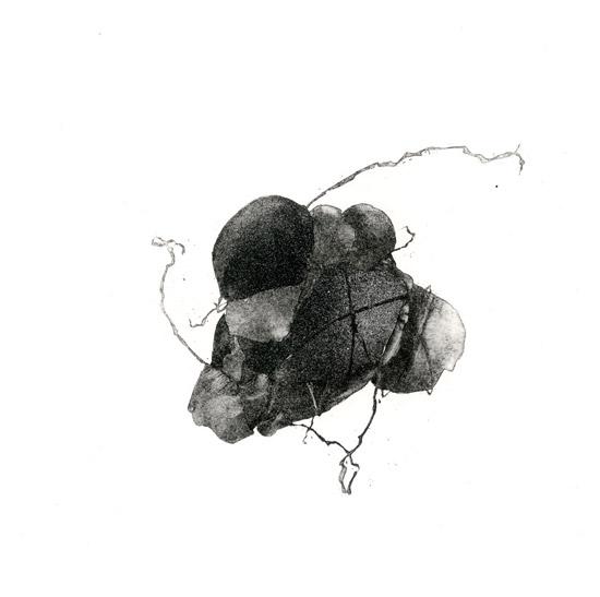 gravures-06