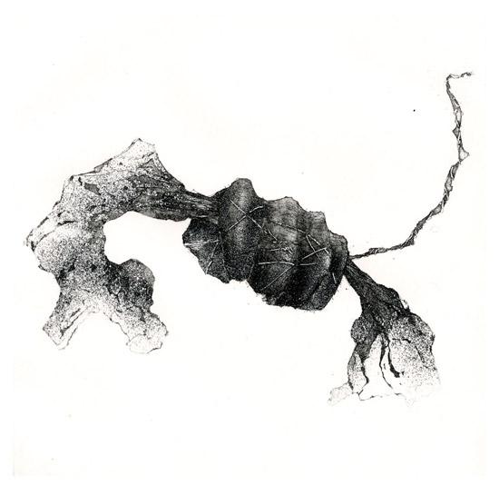 gravures-07