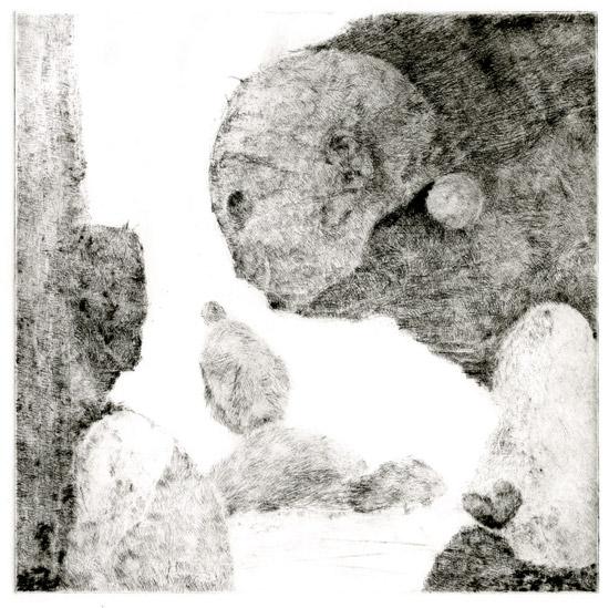 gravures-09