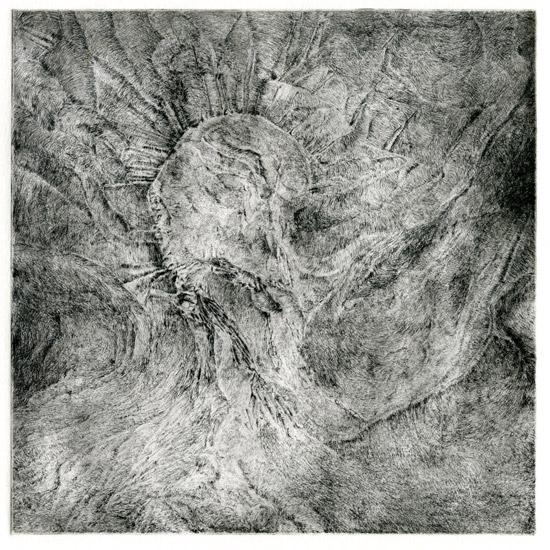 gravures-11