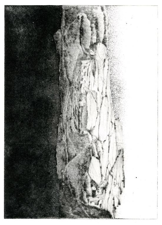 gravures-16