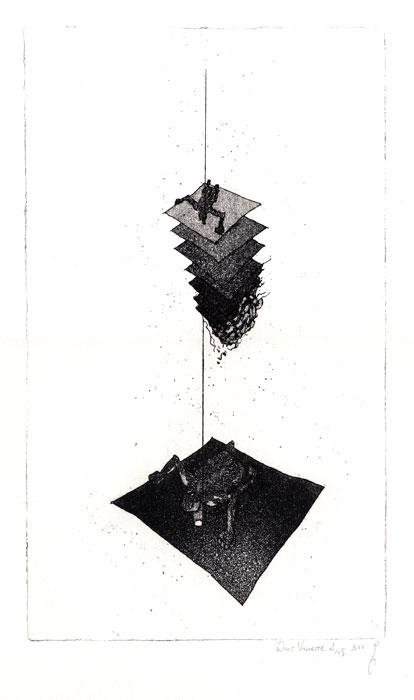gravures-20