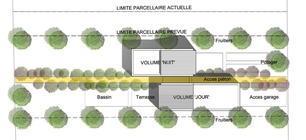 habitation-belleau-02