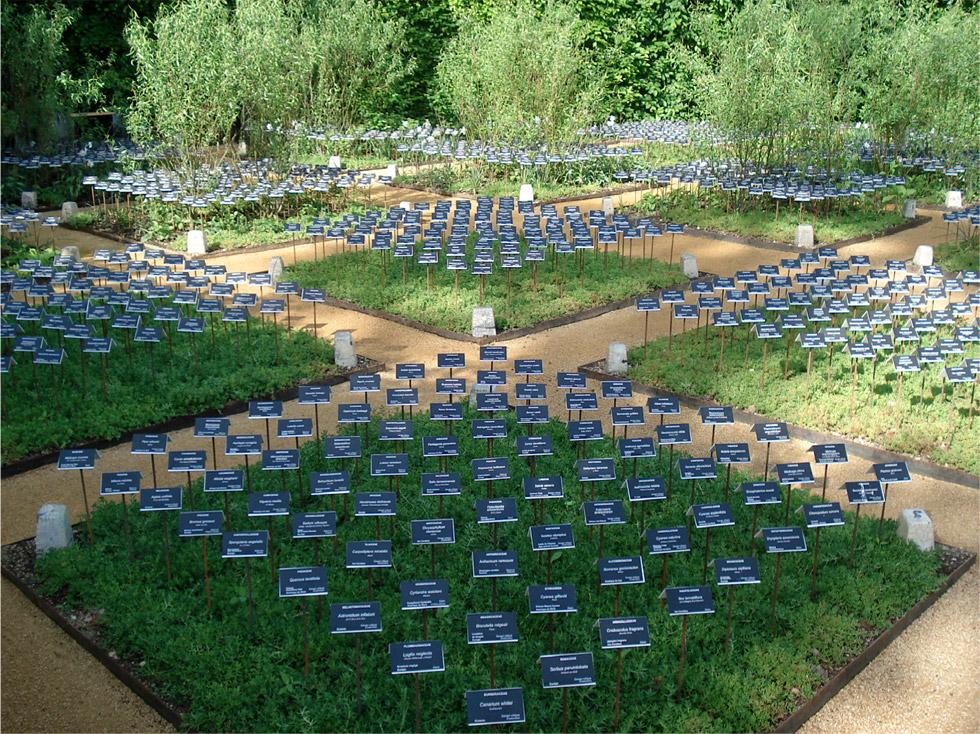 jardin-chaumont-01