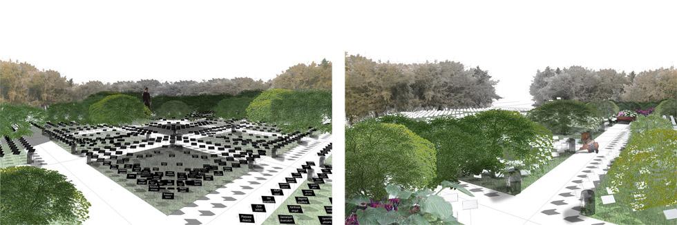 jardin-chaumont-03