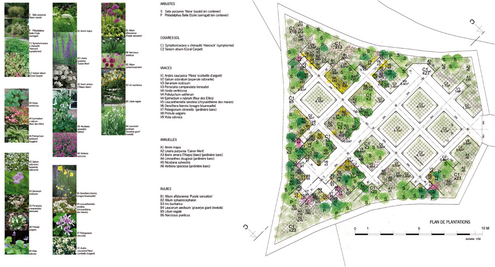 jardin-chaumont-05