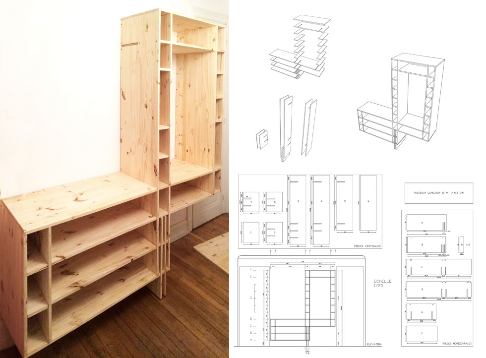 mobilier-bois-16