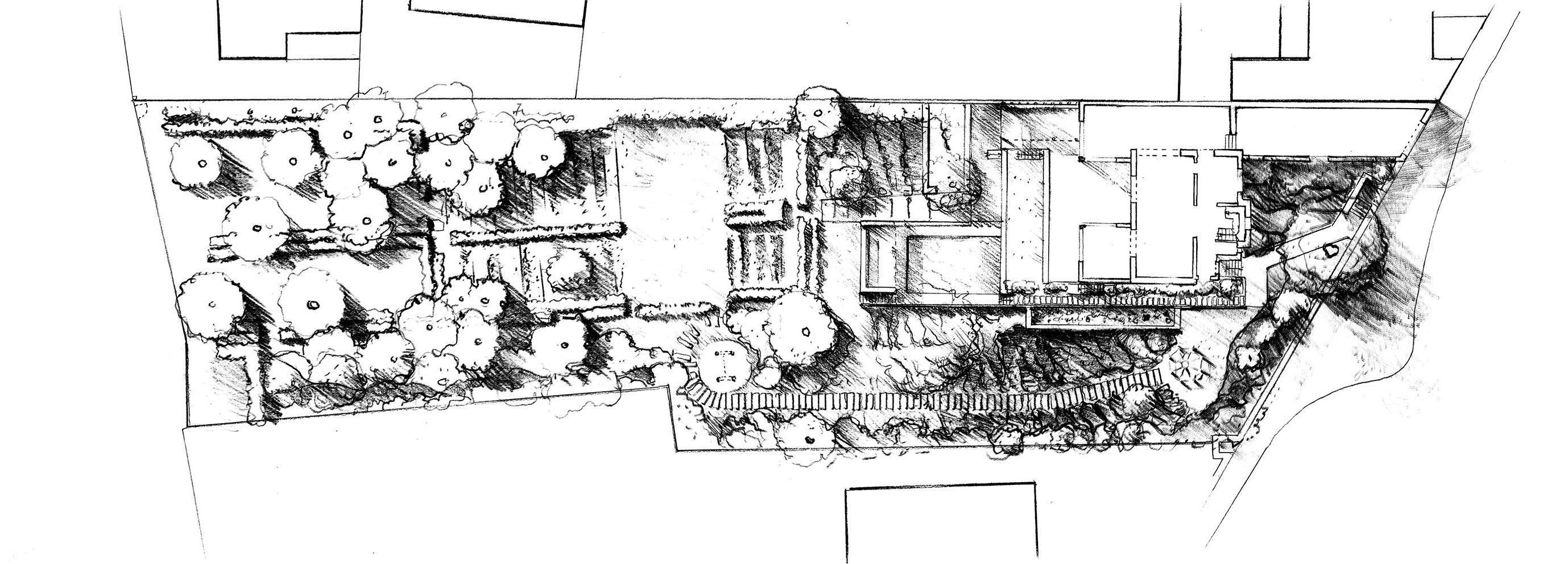 plan200-crayon