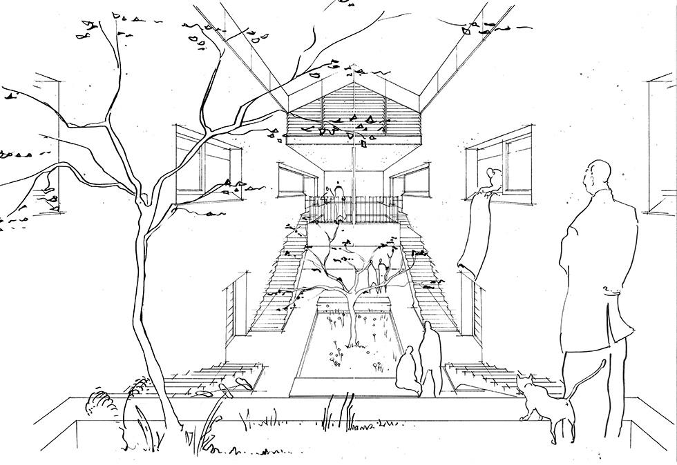 xeuilley-pers atrium